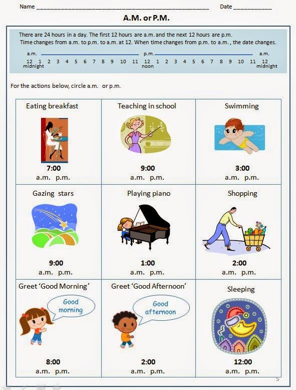 Time Worksheets » Time Worksheets 24 Hour Clock - Free Printable ...